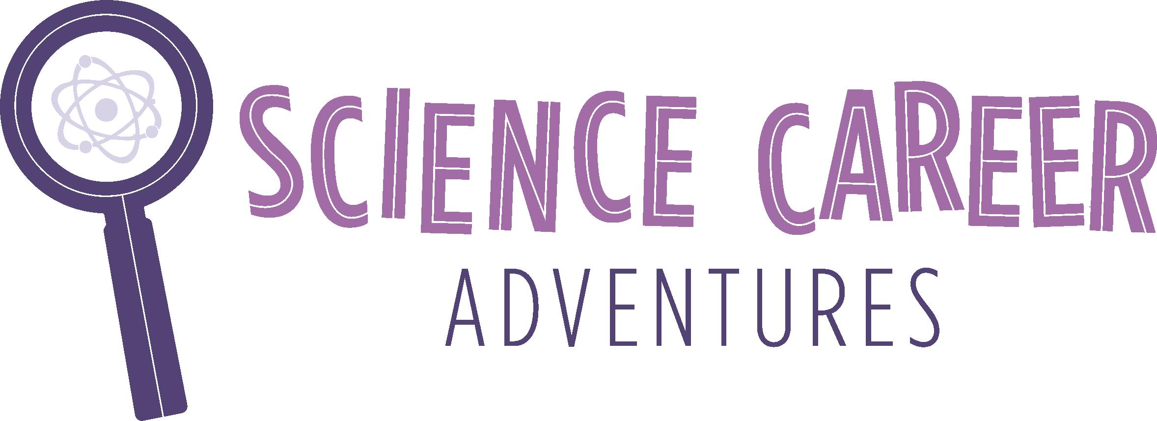 science-careers