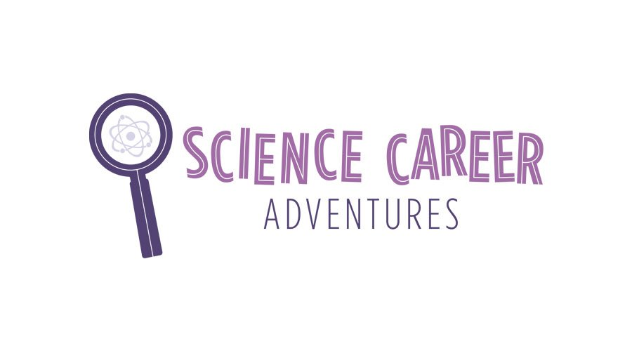 science-logo