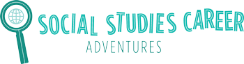 social-studies-career-adventures