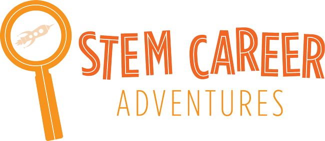 stem-careers