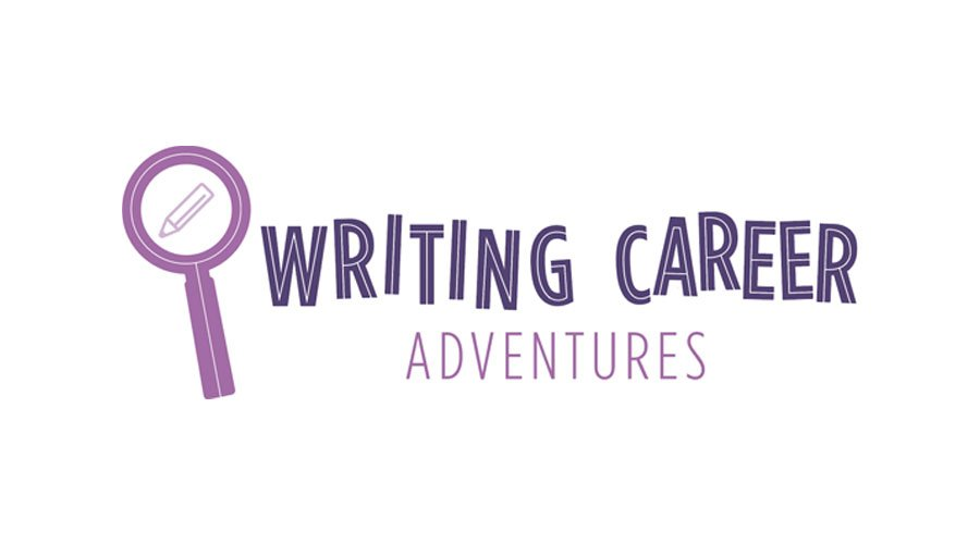 writing-logo