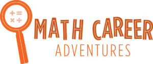 Math Career Adventures Logo (1)